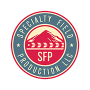 Specialty Field Production, LLC